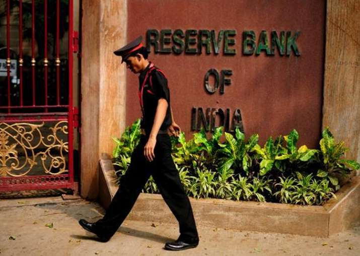 Man moves SC after stopped from clicking RBI pics, fined Rs