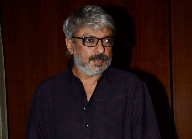 India Tv - Sanjay Leela Bhansali