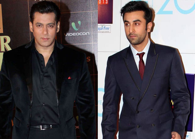 Ranbir Kapoor says he will compensate distributors if his