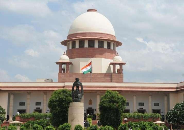 Plea in SC for cancellation of Nitish's Legislative Council