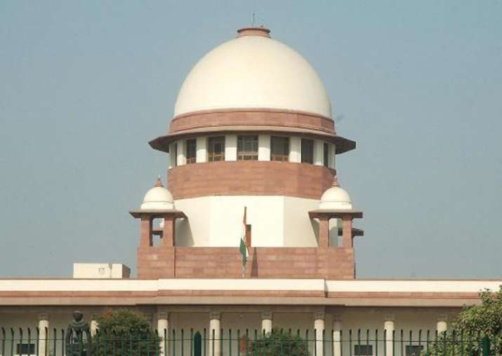 SC to hear PIL seeking 10-year-old rape survivor's abortion