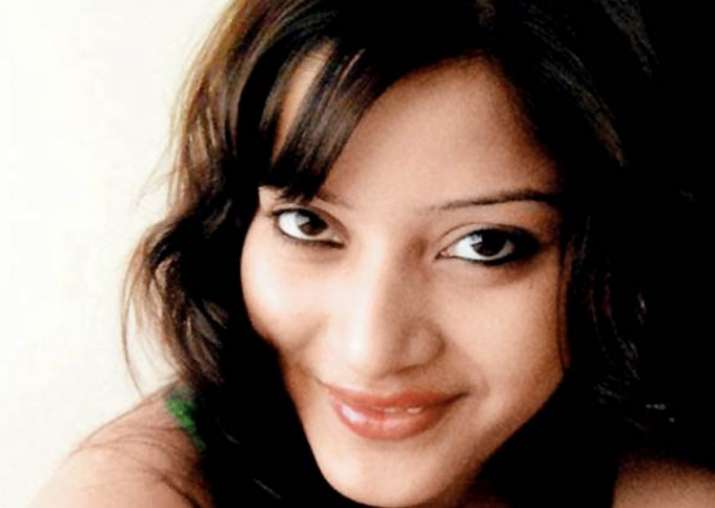 Ex-driver reveals in court chilling details of Sheena's
