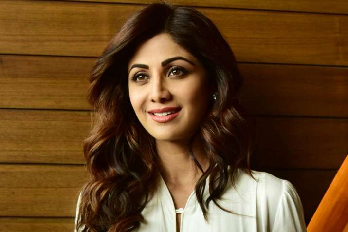 Shilpa Shetty reveals biggest mistakes of her Bollywood