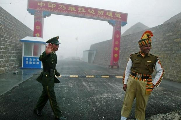 Doklam standoff: India certain China won't risk war