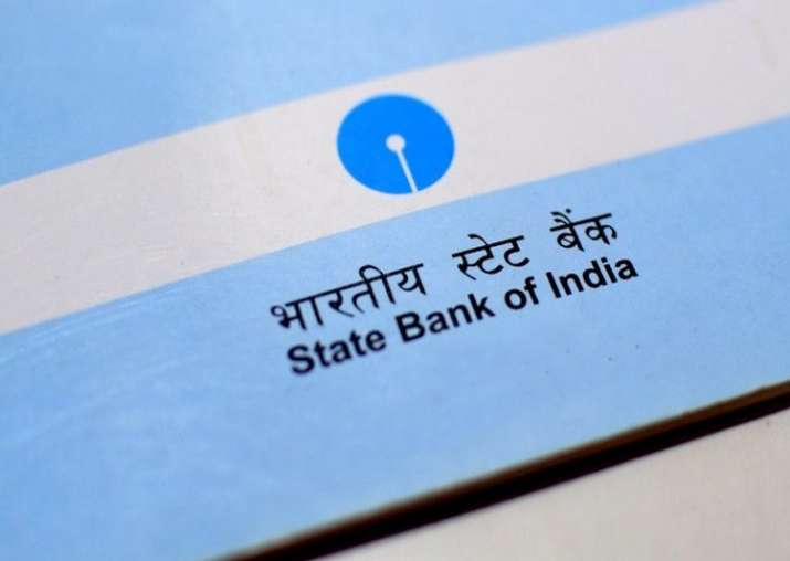 After IMPS, SBI now cuts NEFT, RTGS charges by 75 pc