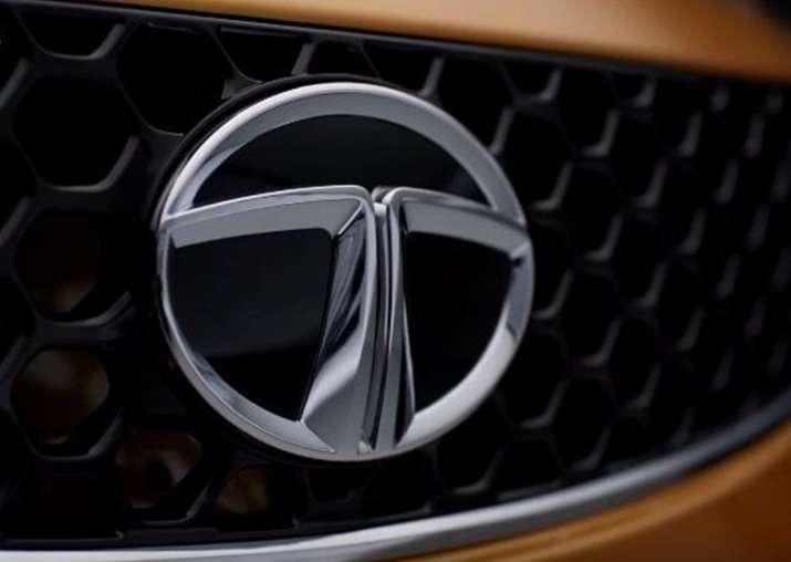 Tata Motors sales dip 8 pc in June