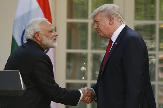 US asks India to reduce engagement with 'reclusive' North