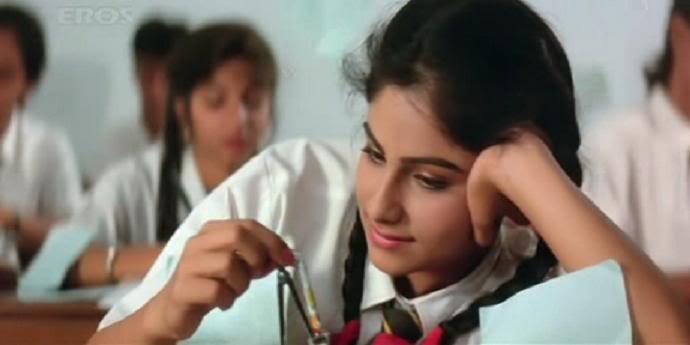 Happy Birthday Ayesha Jhulka: Here's why 'Pahla Nasha' girl decided