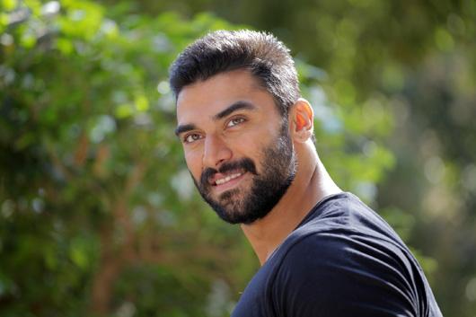 India Tv - Nikitin Dheer