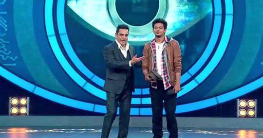 India Tv - Shree