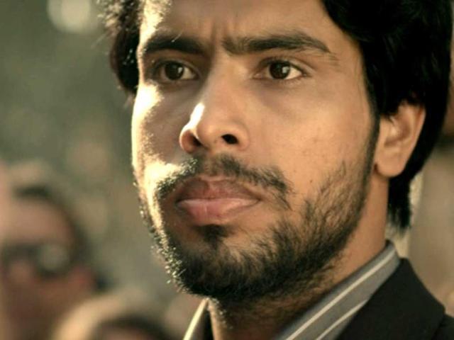 Indian actor Hemwant Tiwari to star in international TV