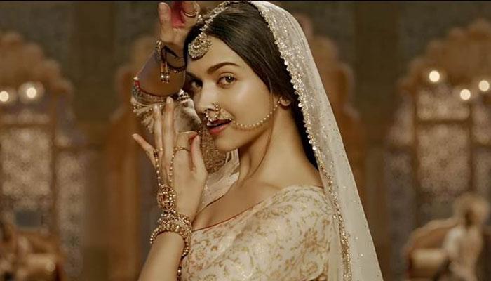 India Tv - Piku