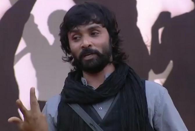 India Tv - Snehan