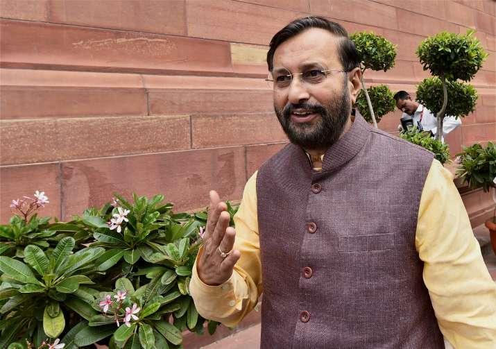 Parliament passes bill on IIITDM in Andhra Pradesh's Kurnool
