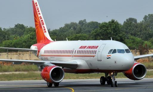 Bird Group interested in acquiring Air India subsidiary