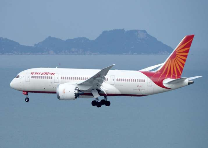 Air India puts key properties for sale, aims to net at