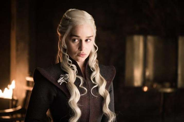 India Tv - Game of Thrones season 7 episode 6