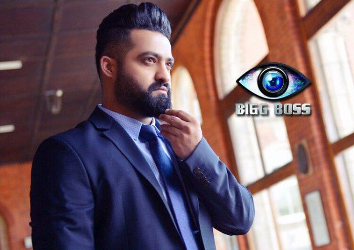 Jr NTR to Mumaith Khan Why Bigg Boss Telugu is trending