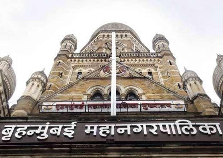 BMC clears proposal making singing Vande Mataram compulsory