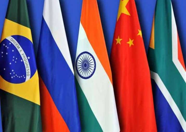 BRICS nations account for 47 pc of global online retail