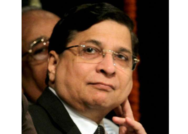 Next CJI Dipak Misra penned key verdicts, more on the anvil