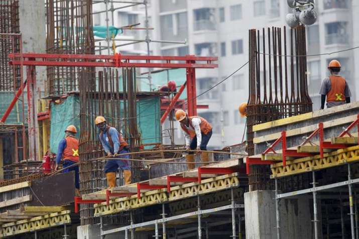 Indian economy entering strongest phase: Report