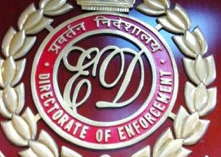 ED arrests meat exporter Moin Qureshi in money laundering