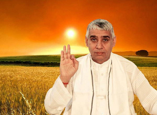 India Tv - Sant Rampal