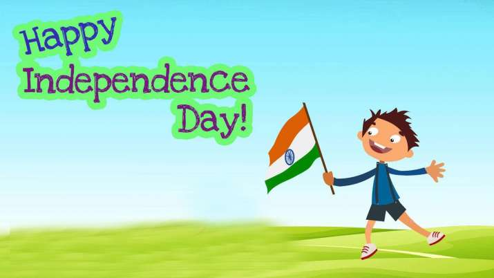 India Tv - Independence Day
