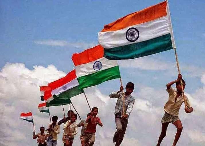 5 freedom fighters whose struggle against British Raj