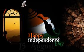 Happy Independence Day 2017 Images Quotes Wishes