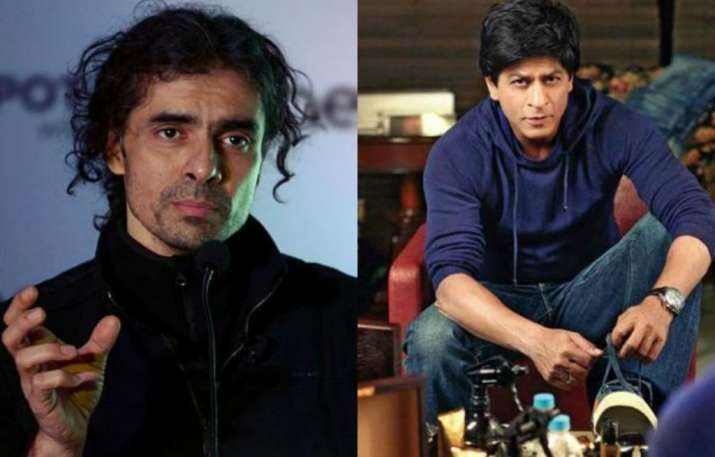 Jab Harry Me Sejal Here's what happened when Imtiaz Ali