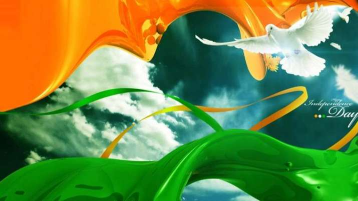 India Tv   Independence Day