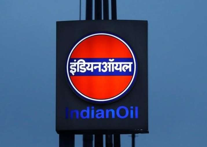 Indian Oil Corp to buy 50 pc stake in upcoming Gujarat LNG