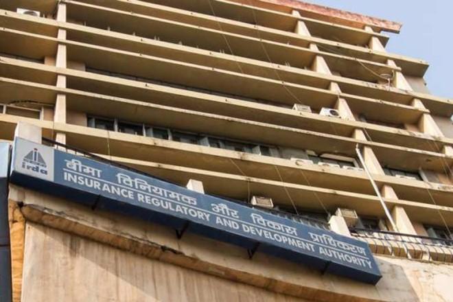 IRDA ordered transfer of Sahara's life insurance business