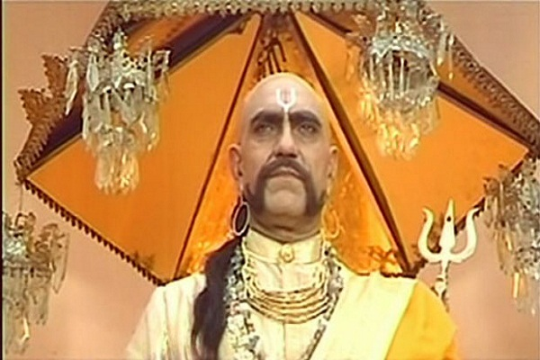 India Tv - Jadugar