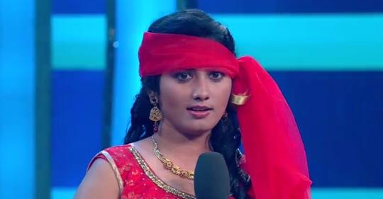 India Tv - Juliana