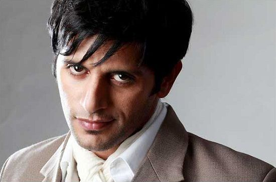TV actor Karanvir Bohra says can't keep harping about