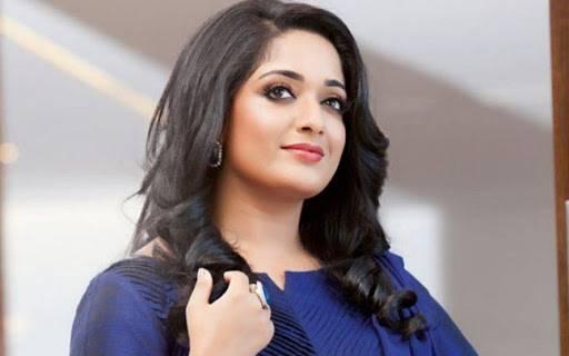 malayalum actress