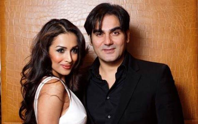 Arbaaz Khan birthday ex-wife Malaika Arora has a special