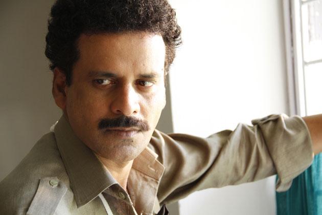 Manoj Bajpayee starrer Rukh to hit the cinemas soon