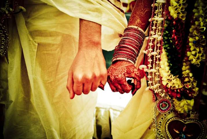 Centre said defining marital rape would call for