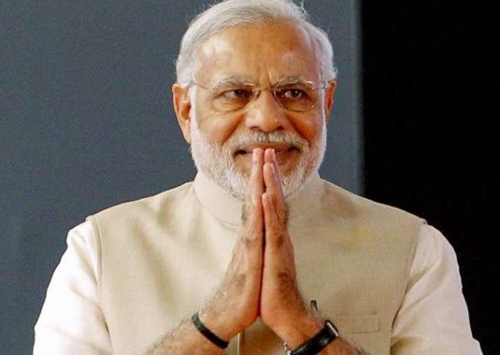 PM Modi to inaugurate several developmental projects in