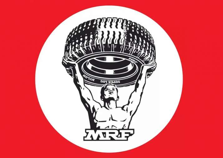 MRF to set up plant in Gujarat at an outlay of Rs 2,000 cr