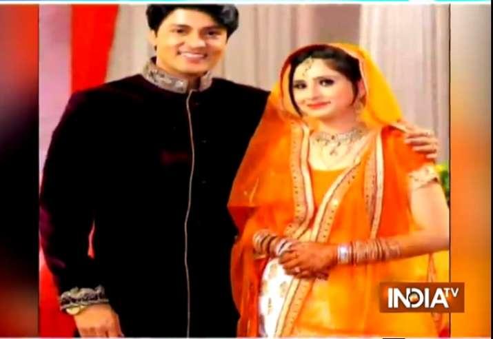 Watch top TV updates in Saas Bahu Aur Suspense