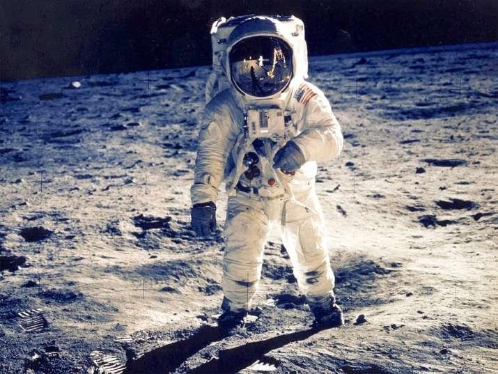NASA hiring planetary protection officer to protect Earth