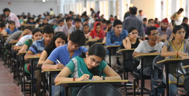 neet-1503409172 Tamil Nadu Medical Counselling Application Form on