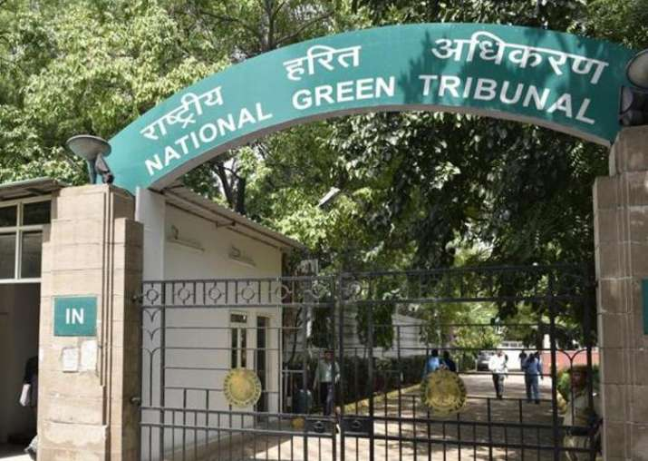 Yamuna cleaning: NGT slaps Rs 50,000 fine on Centre, Delhi