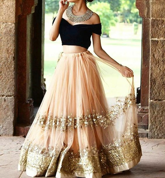 India Tv - Off shoulder's grace is unmatchable