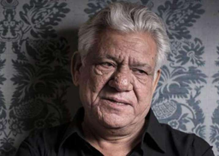 Om Puri's last film Mr Kabaadi to release on this date